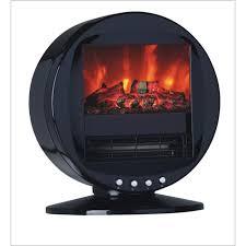chauffage electrique pour chambre cheminée chauffage radiateur electrique effet flamme foyer de