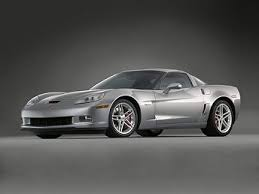 2005 corvette z06 for sale used chevrolet corvette z06 for sale with photos carfax