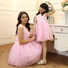 matching wedding dresses and matching clothes wedding dresses