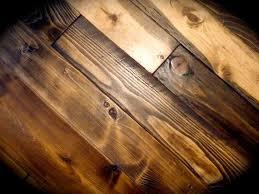 best 25 reclaimed hardwood flooring ideas on hardwood