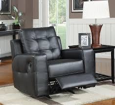 home theater sofa 2 seater home theatre recliner design and ideas
