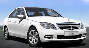 mercedes recall c class 2008 2011 mercedes c class recalled for taillight flaw