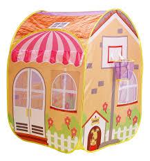 leu bong cho be lều bóng biệt thự bóng rổ đồ chơi trẻ em cực hot