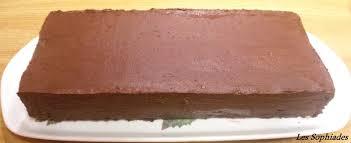 cuisiner pour 15 personnes gâteau au chocolat de roger les sophiades