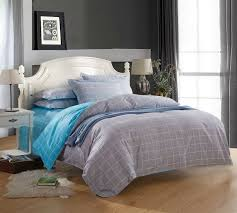 Teen Bedding And Bedding Sets by 114 Best Bedding Images On Pinterest Beautiful Bedroom Designs