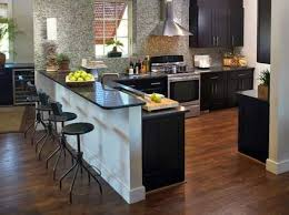kitchen islands and bars kitchen with breakfast bar amazing of 33 kitchen islands and
