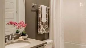 basic bathroom ideas fantastic complete bathroom solution provider row ideas basic