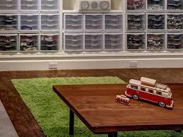 family room built on lego jeff pelletier hgtv