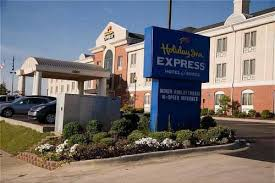 Comfort Inn Cullman Al Holiday Inn Express U0026 Suites Cullman Cullman Al United States