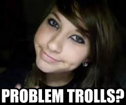 Boxxy Meme - image 225967 boxxy know your meme