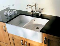 farmhouse kitchen faucets updated styles farmhouse kitchen sinks