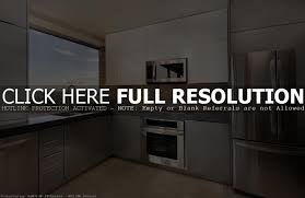contemporary kitchen design lightandwiregallery com kitchen design