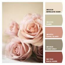 paint colors from chip it by sherwin williams color paint