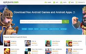 play store app apk to directly apk from play store on pc android