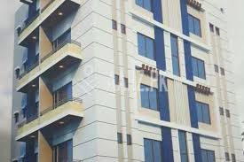 1200 Square Foot Apartment 1 200 Square Feet Apartment For Rent In Dha Phase 6 Karachi Aarz Pk