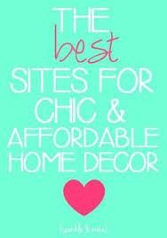 where to find cheap u0026 cute home decor hustle halcyon 7 29 16