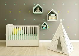kinderzimmer farblich gestalten awesome kinderzimmer gestalten ideen contemporary home design