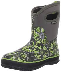 womens size 12 waterproof boots 8 best shoes boots images on boots sole