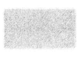 tappeti low cost prezzi low cost sui tappeti shaggy bianco bianchi tappeti cucina