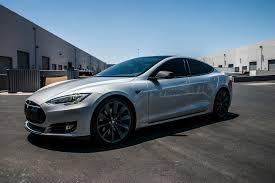 Tesla Carbon Fiber Interior Tesla Silver Grey And Carbon Fiber U2014 Incognito Wraps