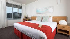100 beach house airlie beach tourism whitsundays queensland