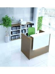 small compact desks desk new design sell one person cheap office furniture small