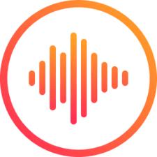 apple music tuneskit apple music converter 2 0 8 free download for mac macupdate