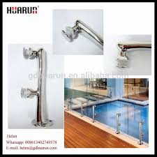 Banister Fittings Wholesale Handrail Handrail Fitting Online Buy Best Handrail