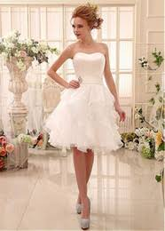 simple satin wedding dresses bridal gown samples simple satin