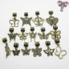 charm necklaces u0026 pendants 14k gold u0026 925 silver christmas idea