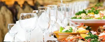wedding caterers wedding caterers wedding