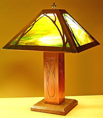 Square Floor Lamp Table Lamps Large Square Lamp Shades For Table Lamps Allen Roth