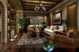 classic design living room 145 best living room decorating ideas