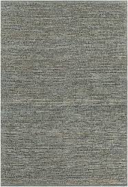 Beige And Gray Area Rugs 9 X 13 Rugs U2013 Burke Decor