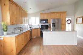 kitchen cabinets door replacement kelowna nhance kelowna home