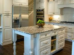 kitchen counters and backsplash kitchen countertops giallo fiorito backsplash for granite