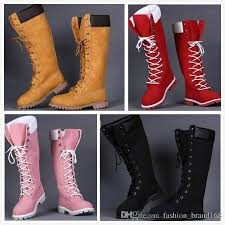 womens boots uk designer fashion s youth outdoor leisure tooling boots brand