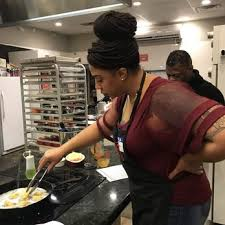 well done cooking classes 147 photos 89 reviews cooking