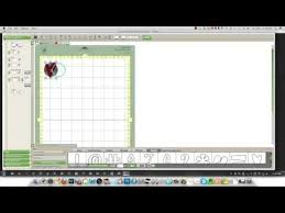 Cricut Craft Room Software - 17 best images about circuit craft room on pinterest vinyls