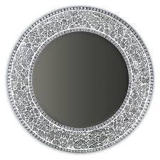 Wall Mirror Sets Decorative Small Decorative Wall Mirror Set 3 Piece Starburst Small