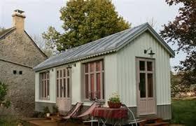 chambre d hote cote normande chambre d hôtes à ver sur mer le normand