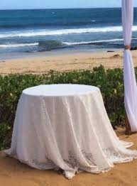 ivory lace table runner table cloth wedding tablecloth lace table overlay tablecloth
