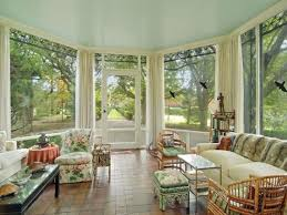 kb home design center ta 66 best victorian interior design images on pinterest homes