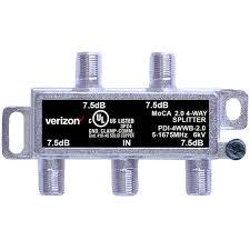 Verizon Router Orange Light Shop For Great Deals On Verizon Accessories Verizon