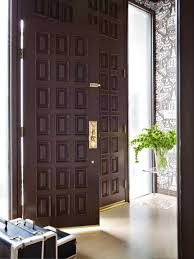 Wooden Interior Doors Lowes Interior Wood Doors Lowes Full Size Of Living Roomglass Garage