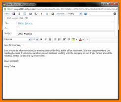 formal email exol gbabogados co