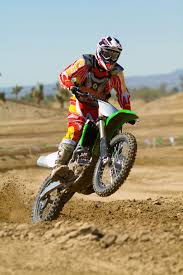 2011 kawasaki kx450f md first ride motorcycledaily com