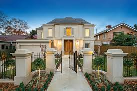how to select a luxury home builder in melbourne aus