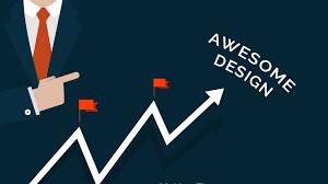 desain foto desain logo perusahaan lebih bagus dan bermakna