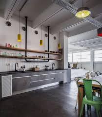 Office Kitchen Designs 85 Best Canteen Breakout Images On Pinterest Office Designs